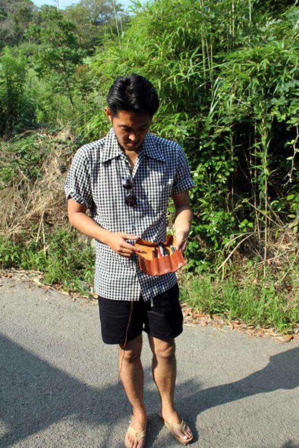 Photo by Yasuma Miura http://yasumamiura.com