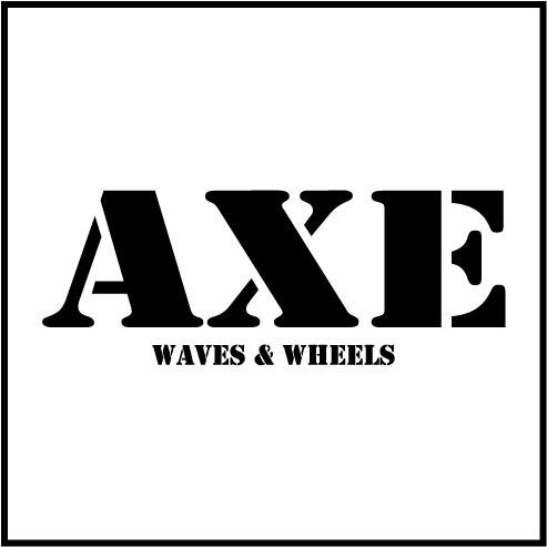 Axe.store